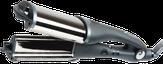 Hairway Плойка-волна овальная Titanium-Tormaline 100W