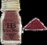 Helen Black Пыль в банке № 113
