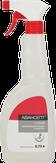 Авансепт Дезинфицирующее средство для дезинфекции поверхностей спрей 750 мл.