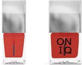 ONIQ Масло для кутикулы с ароматом вишни 10 мл. OCC-026