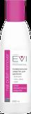 EVI Professional Средство для снятия биогеля, геля, гель-лака, 250 мл. 005-019