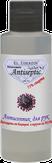 El Corazon Антисептик для рук с антибактериальными маслами 80 мл.