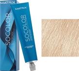 Matrix Socolor Beauty UL-NV+ Натуральный перламутровый