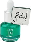 ONIQ Масло для кутикулы Дыня, 15 мл. OCC-021