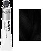 Loreal Majirel Крем-краска для волос 3, 50 мл