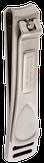 Mertz A564RF Книпсер матированный с пилкой для ногтей