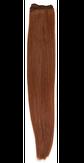 Hairshop Волосы на трессах, цвет № 30, длина 50 см. (113 гр.)