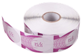 Irisk Формы в рулоне узкие, 450-500 шт.