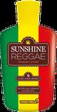 Tannymaxx Sunshine Reggae Крем-ускоритель для загара без бронзаторов с Алоэ, 200 мл. 1515