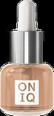 ONIQ Масло для кутикулы Манго, 15 мл. OCC-004