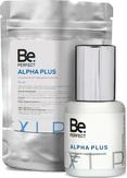 BePerfect Клей для наращивания ресниц Alpha Plus 10 мл. термопакет