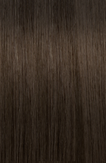 "Hairshop Волосы на капсулах ""Berkana"" № 3.0 (3). длина 70 см. 20 капсул"
