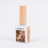 Boheme База для гель-лака камуфлирующая Renaissance 4, 10 мл.