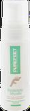 Irisk Пенное средство для удаления натоптышей и мазолей PureFeet Keratolytic, 250 мл.