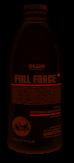 Ollin FULL FORCE Интенсивный восстанавливающий шампунь с маслом кокоса 300 мл.