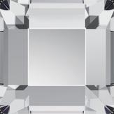 Swarovski Elements Стразы 2400 3 mm Crystal 36 шт.