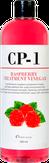 Esthetic House CP-1 Raspberry Treatment Vinegar Малиновый ополаскиватель для волос на основе уксуса 500 мл.