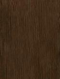 """Hairshop Волосы на капсулах """"Berkana"""" № 6.0 (6), длина 40 см. 20 прядей"""