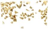Irisk Декор Зеркальная крошка, №02 Золото