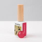 Boheme Гель-лак для ногтей Modernism 6