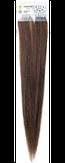 Hairshop 5 Stars. Волосы на капсулах № 4.0 (4), длина 50 см. 20 прядей