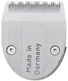 Moser Ножевой блок к машинке 1584 (1871) стандарт