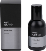 ONIQ Grand Rubber Базовое покрытие для гель-лака, 50 мл. OGPXL-903