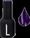 Lianail Гель-лак Violet Factor 177 ASW-227