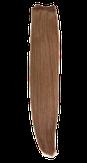 Hairshop Волосы на трессах, цвет № 8, длина 60 см. (120 гр.)