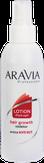 Aravia Лосьон для замедления роста волос с экстрактом арники, 150 мл. 1041