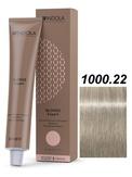 Indola Blonde Expert 1000.22 Крем-краска Блондин интенс.перламутровый 60мл