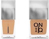 ONIQ Масло для кутикулы с ароматом манго 10 мл. OCC-027