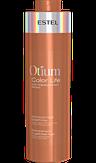 Estel Professional Otium Color Деликатный шампунь для окрашенных волос 1000 мл.