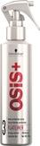 Schwarzkopf Osis Термозащитный спрей для волос 200 мл.