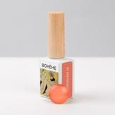 Boheme Гель-лак для ногтей Modernism 10