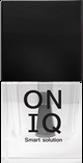 ONIQ Жидкость для обезжиривания ногтевой пластины 10 мл.