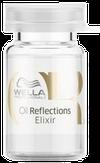 Wella Oil Reflections Эссенция для интенсивного блеска волос 6 мл/1 шт.
