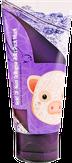 Elizavecca Gold Cf-Nest Collagen Jella Pack Mask Маска-пленка с экстрактом ласточкиного гнезда и коллагеном, 80 мл.