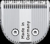 Moser Ножевой блок 1/10 мм. к машинке 1565, 1881