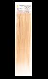 Hairshop 5 Stars. Волосы на капсулах № 8.3 (14), длина 50 см. 20 прядей