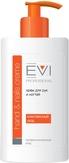 EVI Professional Крем для рук и ногтей комплексный уход, 450 мл. 005-028