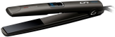 GA.MA Щипцы плоские с цифровым терморегулятором