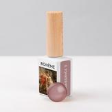 Boheme Гель-лак для ногтей Renaissance 3