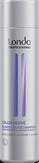 Londa Color Revive Blonde & Silver Шампунь для светлых оттенков волос 250 мл.