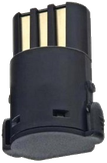 Moser Сменный аккумуляторный блок 1800 мАч (серый)
