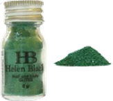 Helen Black Пыль в банке № 103