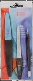 Mertz A803 Набор маникюрных инструментов