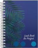 BePerfect Книга мастера Lash Book