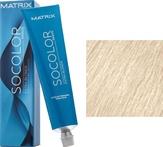 Matrix Socolor Beauty UL-V+ Перламутровый+
