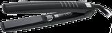 GA.MA Щипцы-выпрямители с керамическим покрытием и лазерно-ионной системой (1046)